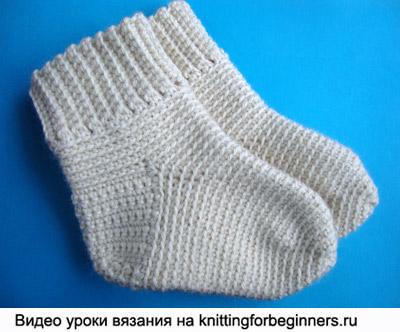 1cрозница магазин одежды и обуви редакция 2 - фирма 1с